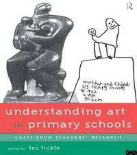 Understanding Art in Primary Schools image