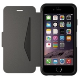 Otterbox Strada Series Case for iPhone 6 - New Minimalism