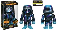 Star Wars Hikari: First Order Stormtrooper - Nocturne Figure