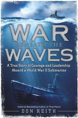 War Beneath the Waves image