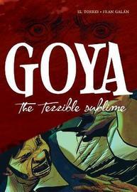 Goya by El Torres