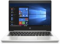 "HP ProBook 430 G6 13.3"" Laptop | Intel Core i5 | 8GB RAM + 256GB SSD |"