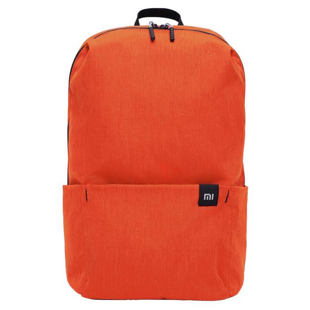 Xiaomi Casual Daypack (Orange)