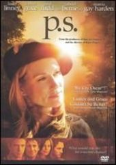P.S. on DVD