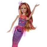Barbie - The Secret Door Romy the Mermaid Doll