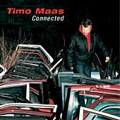 Connected by Timo Maas