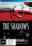 The Shadows - Live In Liverpool DVD