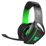 Tritton ARK 100 Officially Licensed Headset for Xbox One