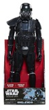 "Star Wars: Big Figs - 20"" Death Trooper Action Figure"