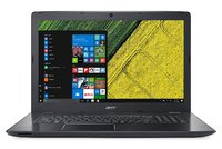 "15.6"" Acer Aspire - ES1-533-C3BH Notebook"