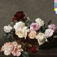Power, Corruption & Lies Definitive Collection by New Order