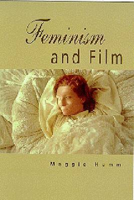 Feminism and Film by Maggie Humm image