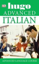 Italian: Develop Confidence and Fluency in Written and Spoken Italian image