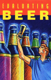 Evaluating Beer by Publications Brewer image