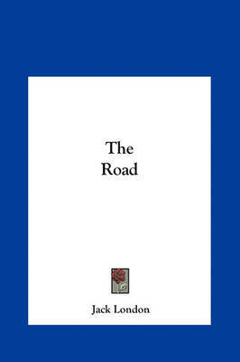 The Road by Jack London image