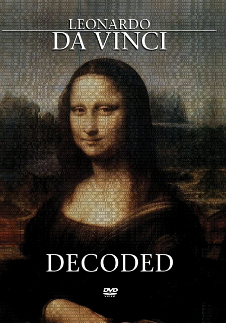 Leonardo da Vinci - Decoded on DVD