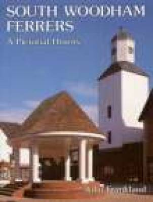 South Woodham Ferrers by John Frankland