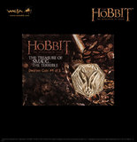 The Hobbit: Desolation of Smaug Treasure Coin #4 - by Weta
