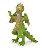Papo - Baby Dragon
