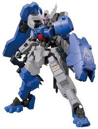 1/144 HG Gundam Astaroth Rinascimento - Model Kit image