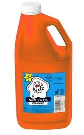Chroma: Kidz Paint - Orange (2L)