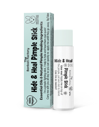The Bonbon Factory - Hide & Heal Pimple Stick (5g)