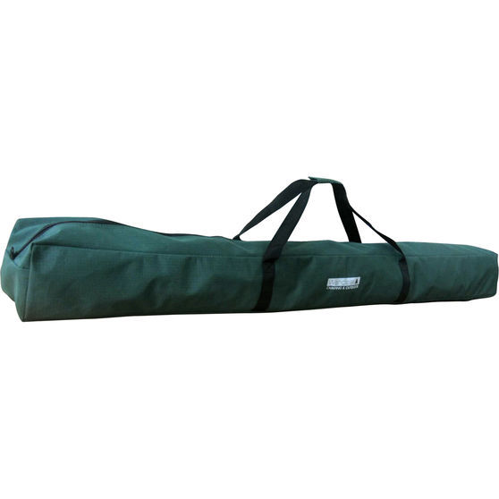 Wanderer Pole Bag II
