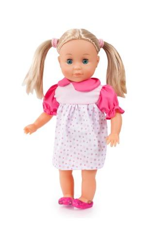 """Bayer: Charlene Little Love - 12"""" Doll"""