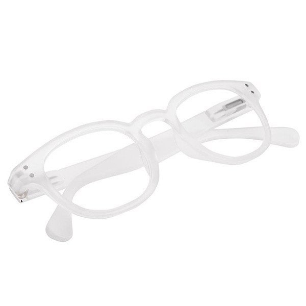 IS Gift: Screen Time - Blue Light Filter Glasses (Clear)