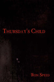 Thursday's Child by Ron Speed image