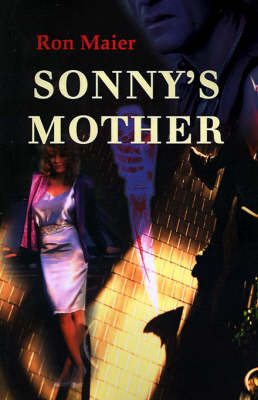 Sonny's Mother by Ron Maier image