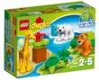 LEGO Duplo - Baby Animals (10801)