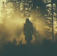 The Beyond / Where Giants Roam - Ep (LP) by Thundercat