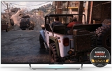 "Sony Bravia KDL55W800C FHD 100HZ 55"" 3D Android TV"