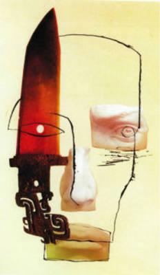 Annotated Sandman Vol. 2 by Neil Gaiman image