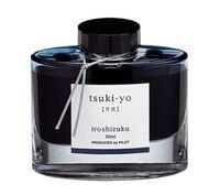 Pilot Iroshizuku Ink Bottle - Moonlight (50ml)