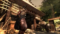 Tenchu Z for Xbox 360 image