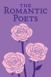 The Romantic Poets by John Keats