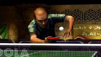 Rockstar Games Table Tennis (Classics) for Xbox 360 image