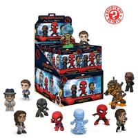 Spider-Man: FFH - Mystery Minis - (Blind Box)