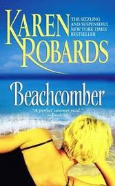 Beachcomber by Karen Robards image