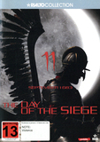 The Day of the Siege: September 1683 on DVD