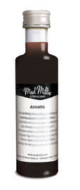 Mad Millie: Annatto (50ml)