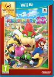 Mario Party 10 (Selects) for Nintendo Wii U