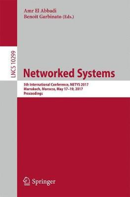 Networked Systems image