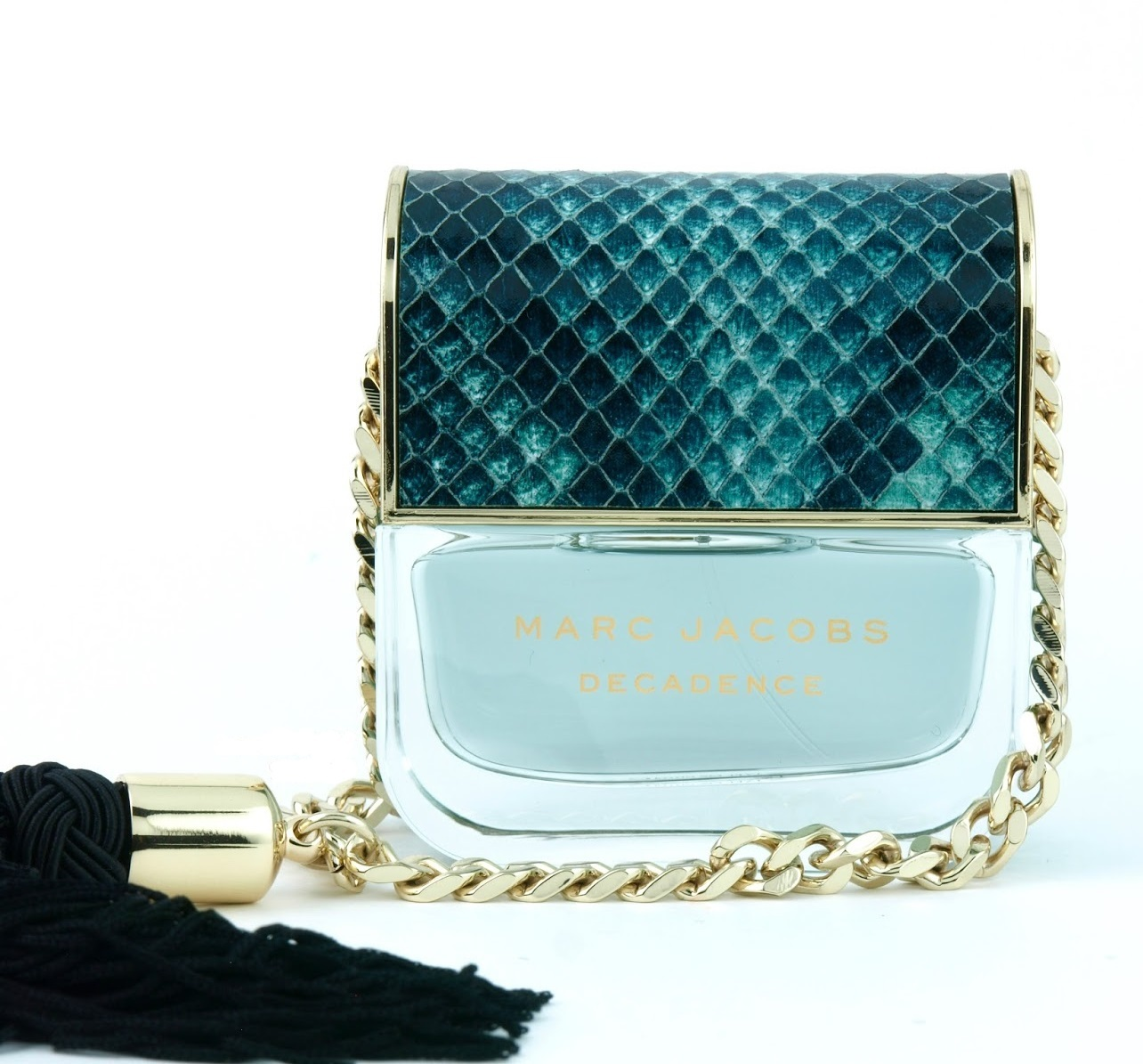 b71af64b977345 Buy Marc Jacobs - Divine Decadence at Mighty Ape NZ