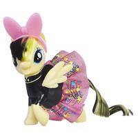 My Little Pony: Sparkling & Spinning Skirt - Songbird Serenade