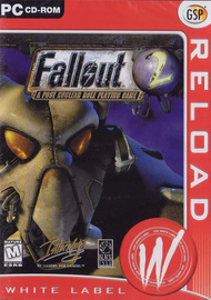 Fallout 2 for PC image