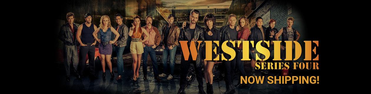 Westside Season 4