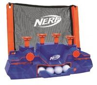 Nerf Elite - Hovering Target
